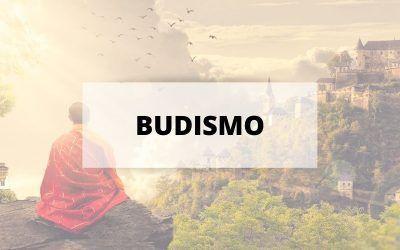 Conoce el budismo a través de estas citas